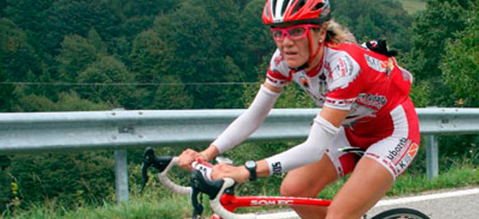 Florinda Neri vince la GF Luca Avesani