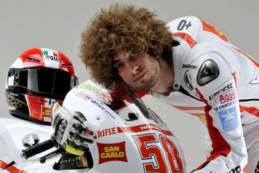 Ciao Sic!
