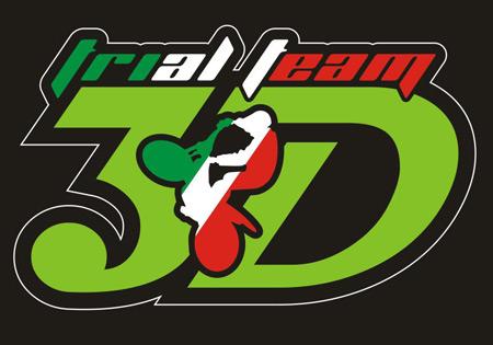 Trial Team 3D